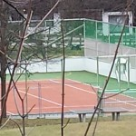 Fussball, Soccerfive