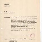 1964 Pachtverlängerung