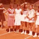 1978 Damen