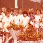 1978 Herbst in Kufstein