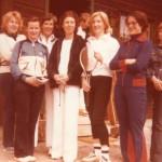1979 Damen