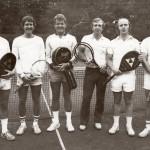 1979 Herren