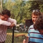 1983 Gerhard Polt