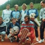 1985 Herren Aufstieg BK III