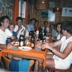 1985 Jugendspiele