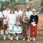 1987 KM die Sieger