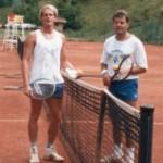 1988 Prominenz Markus Wasmeier