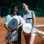1990 KM Einzel AuB u Doppel