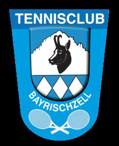 TC Bayrischzell - Tennisclub Bayrischzell e.V.